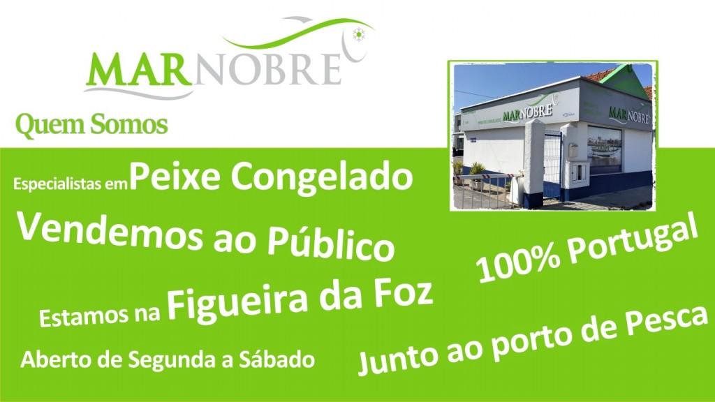 Marnobre_Quem_Somos_novo (Medium)