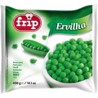 Legumes Congelados - Compre aqui!